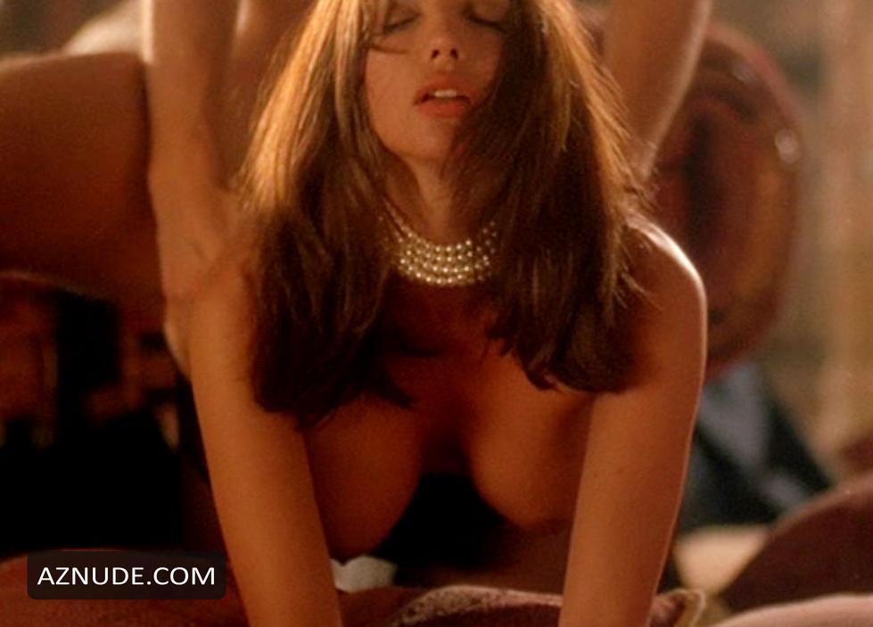 nicolette scorsese naked pics