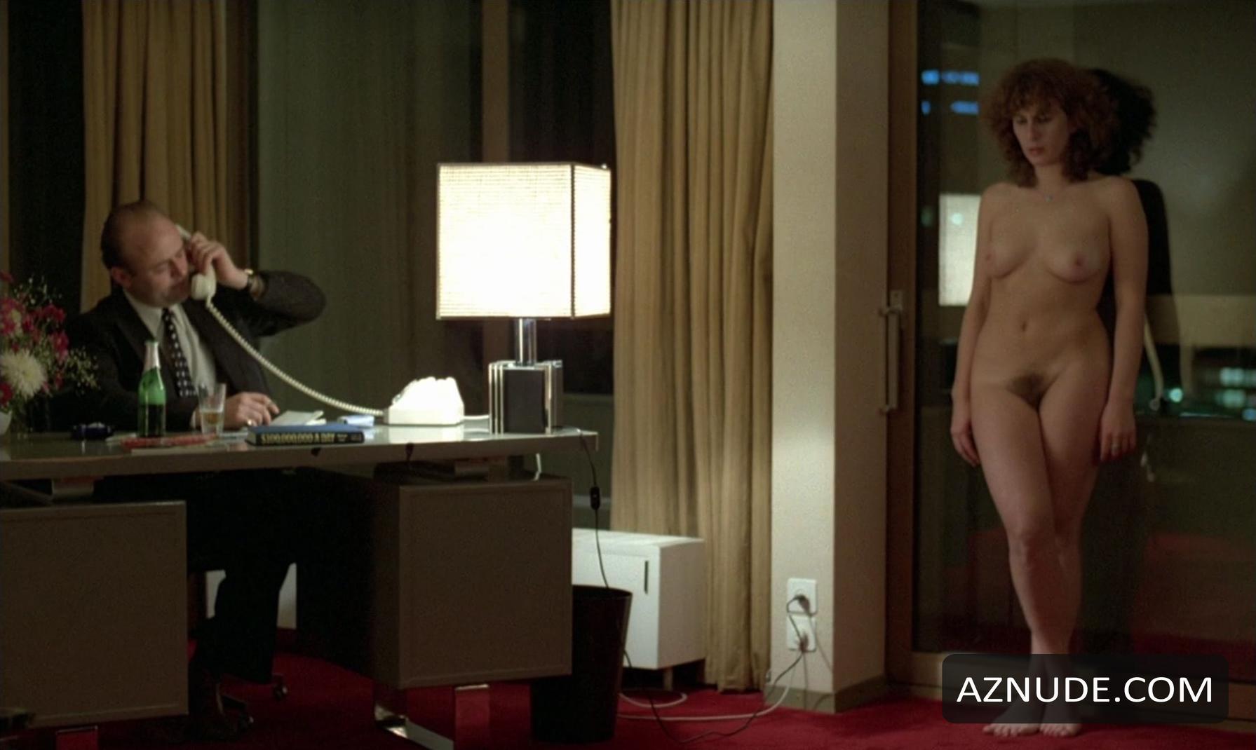lohan naked Lindsey