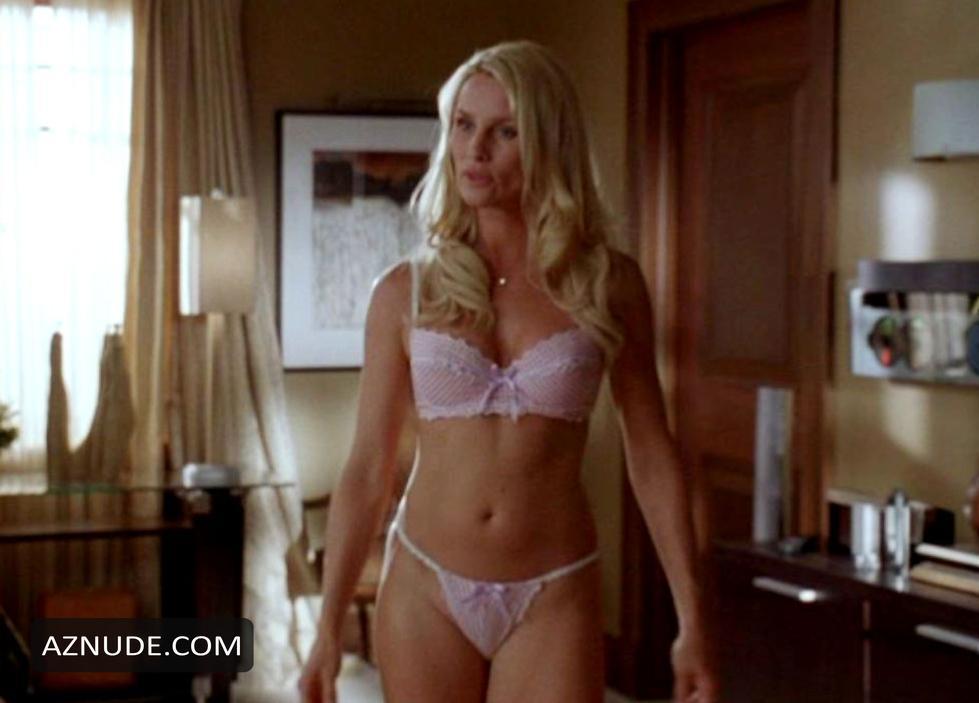 Lucy liu nude sex scene in flypaper scandalplanetcom - 1 part 10