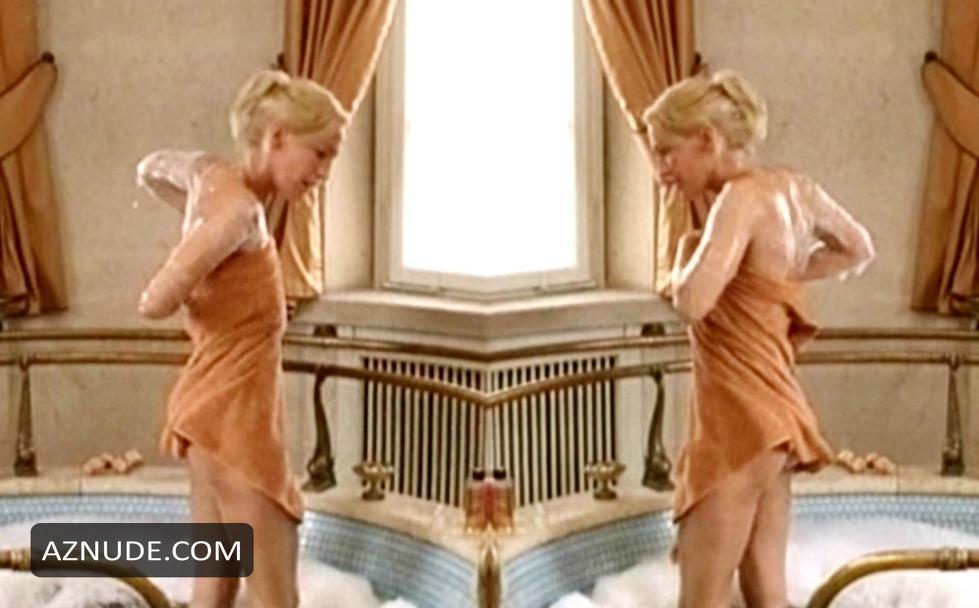 Sexy Spielerfrauen