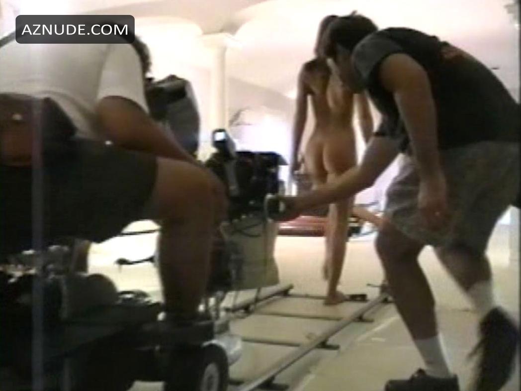 nikki fritz nude scenes