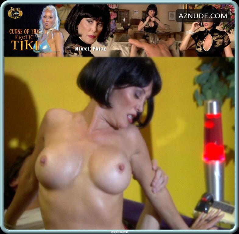 curse of the erotic tiki download № 64627