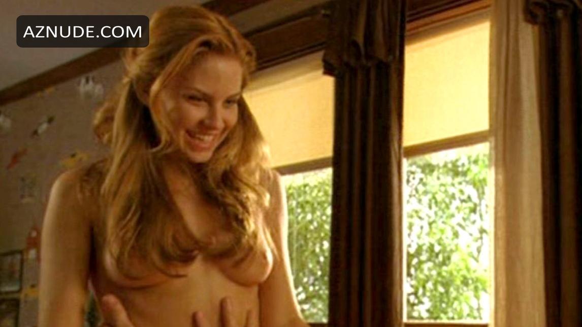 Dukes Of Hazzard Movie Nude Scene 120