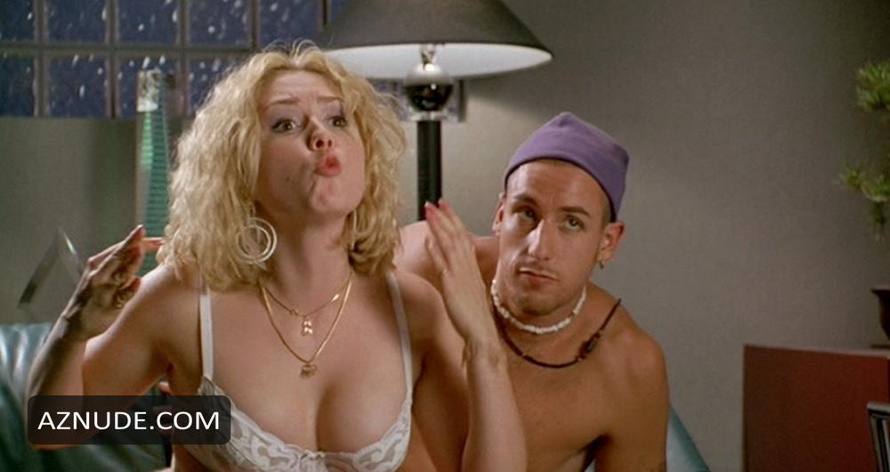 cigar smoking woman porn
