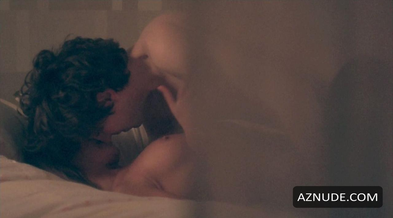 nude couple sex in bed couple