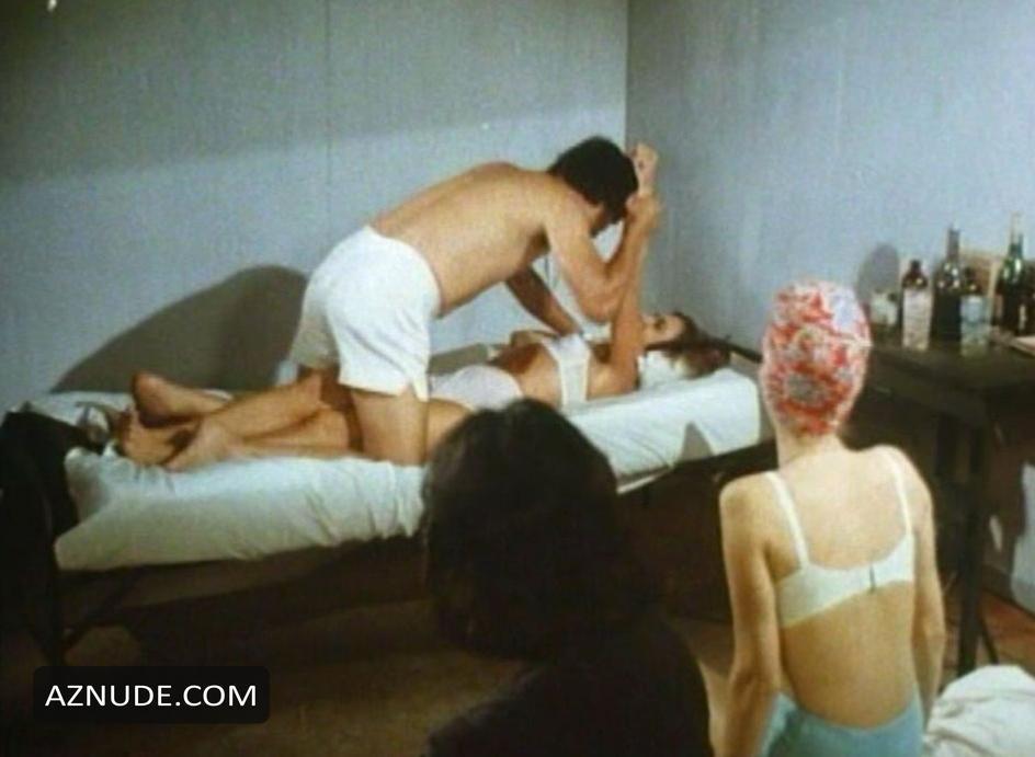 lindsay lohan sextape novelle erotikk