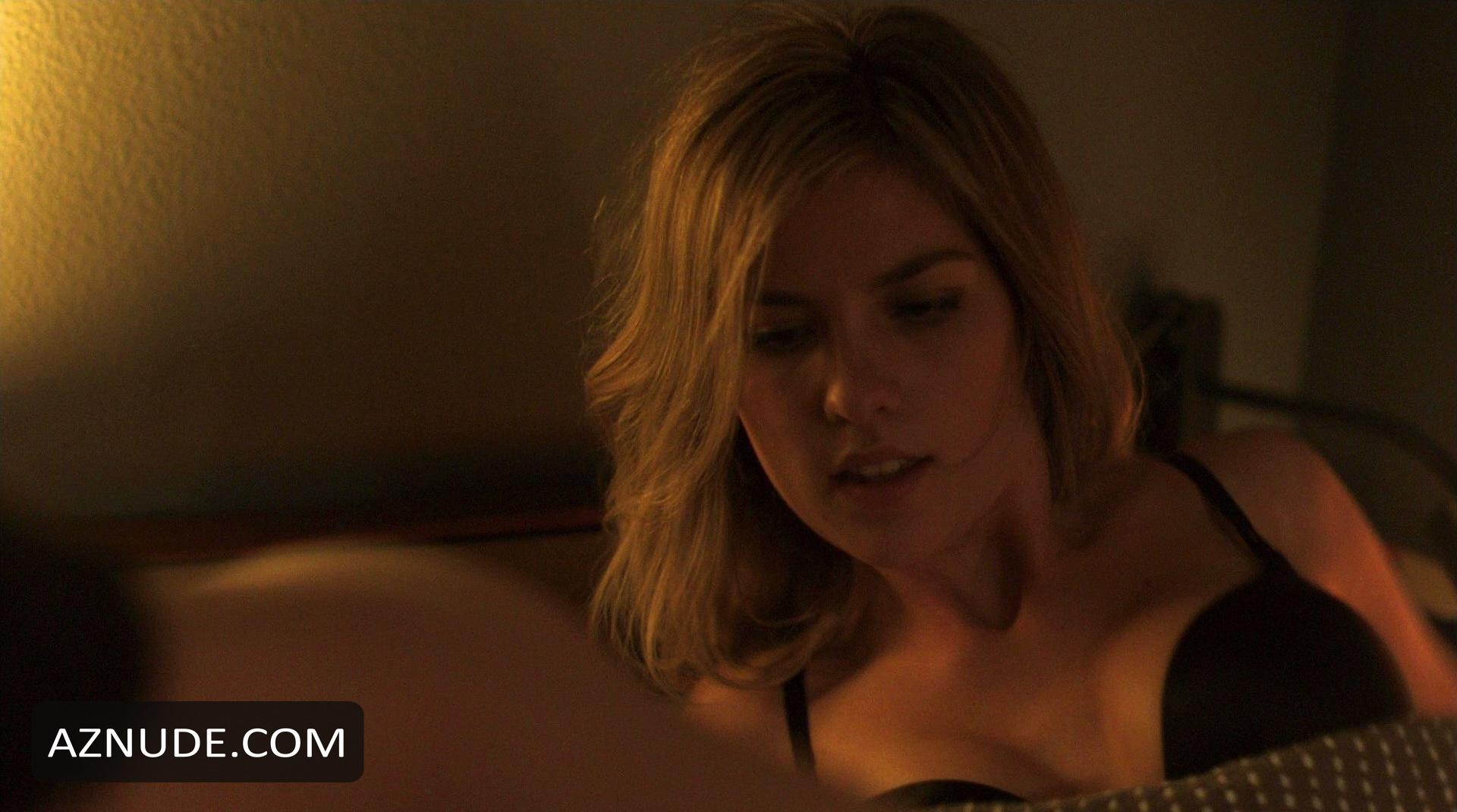 Emma roberts palo alto - 3 4