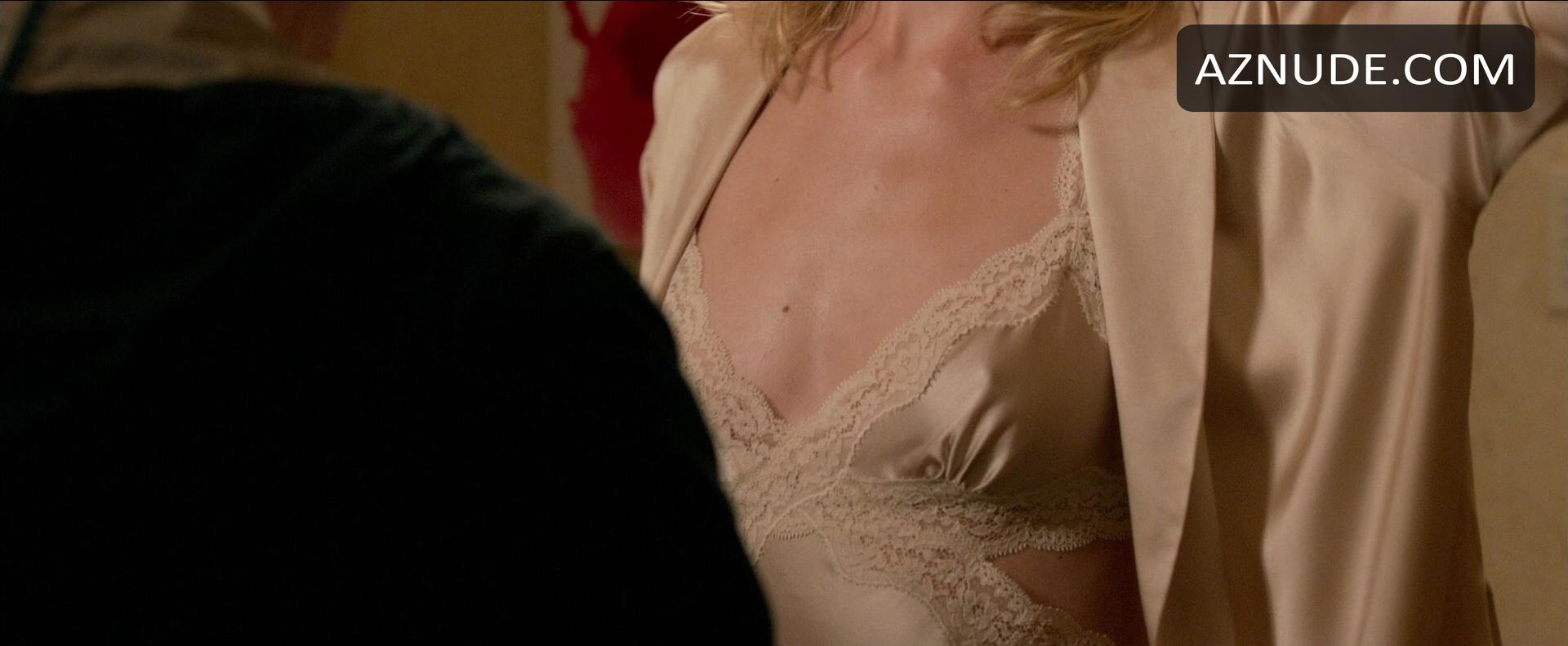Free porn amature wife tricked