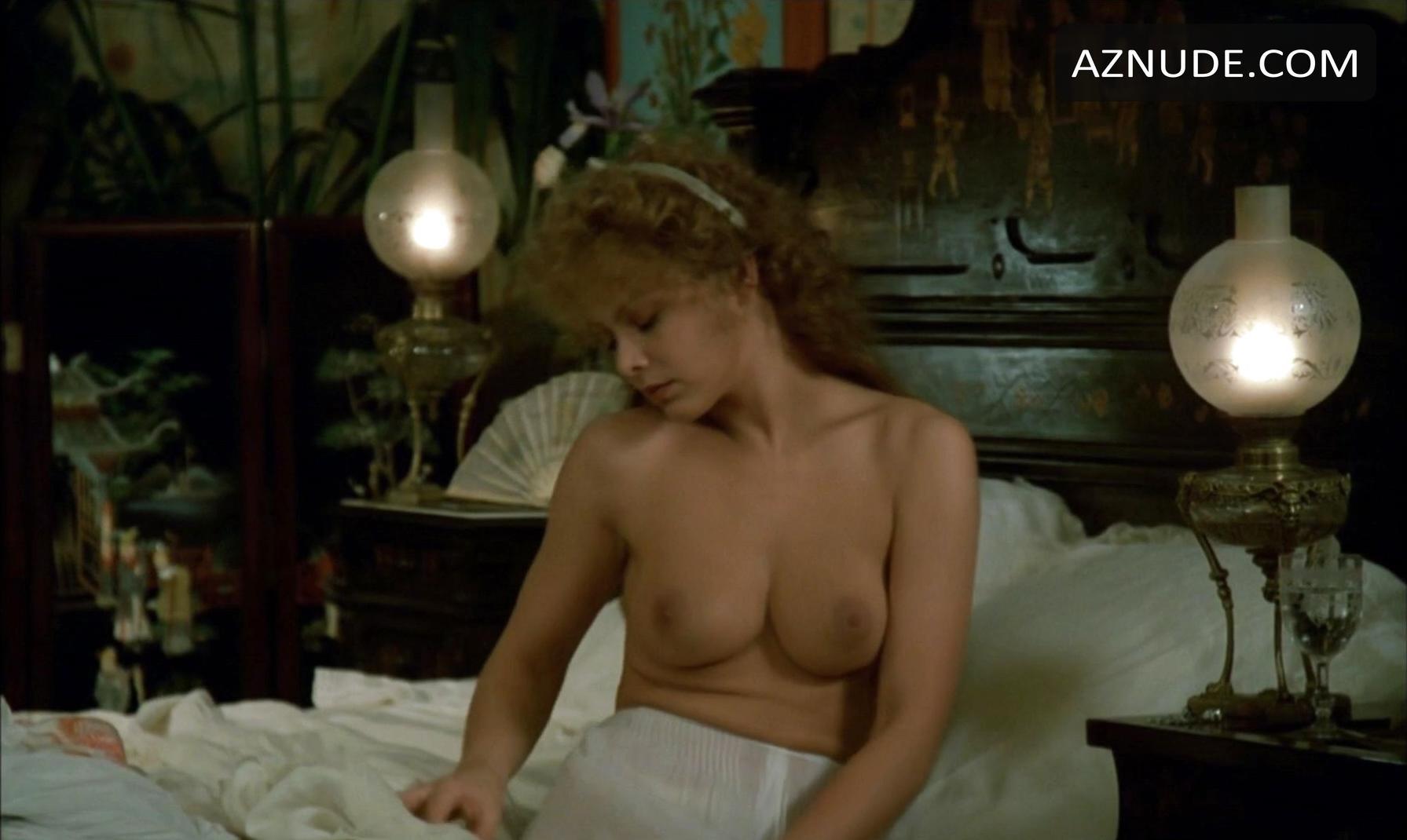 ornella-muti-eroticheskie-filmi