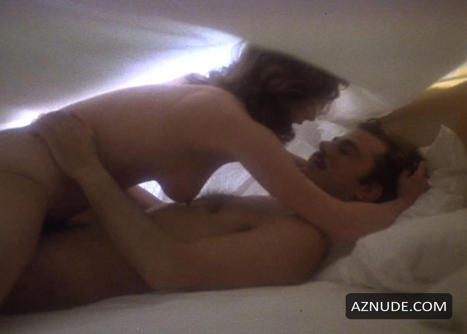 Pamela salem nude