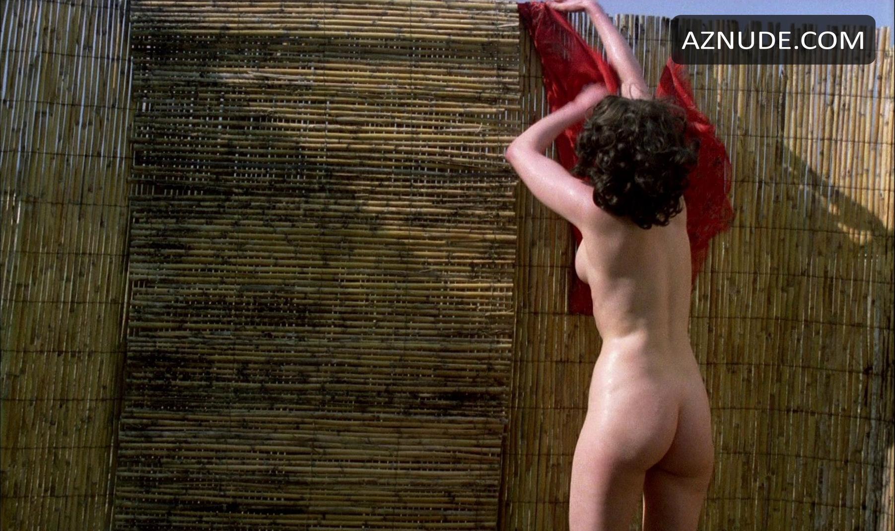 Lorna boudreau nude confirm
