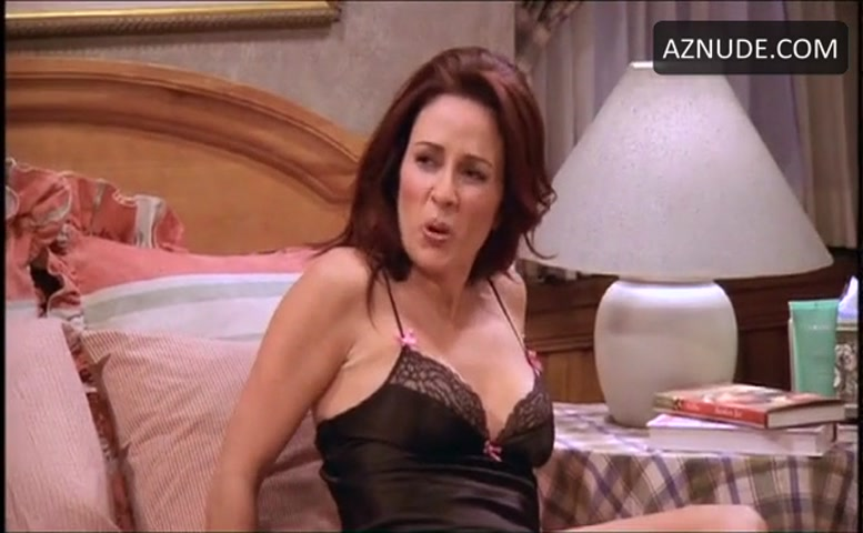 patrica heaton fake nudes