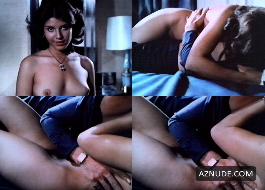 real sex scenes from movies