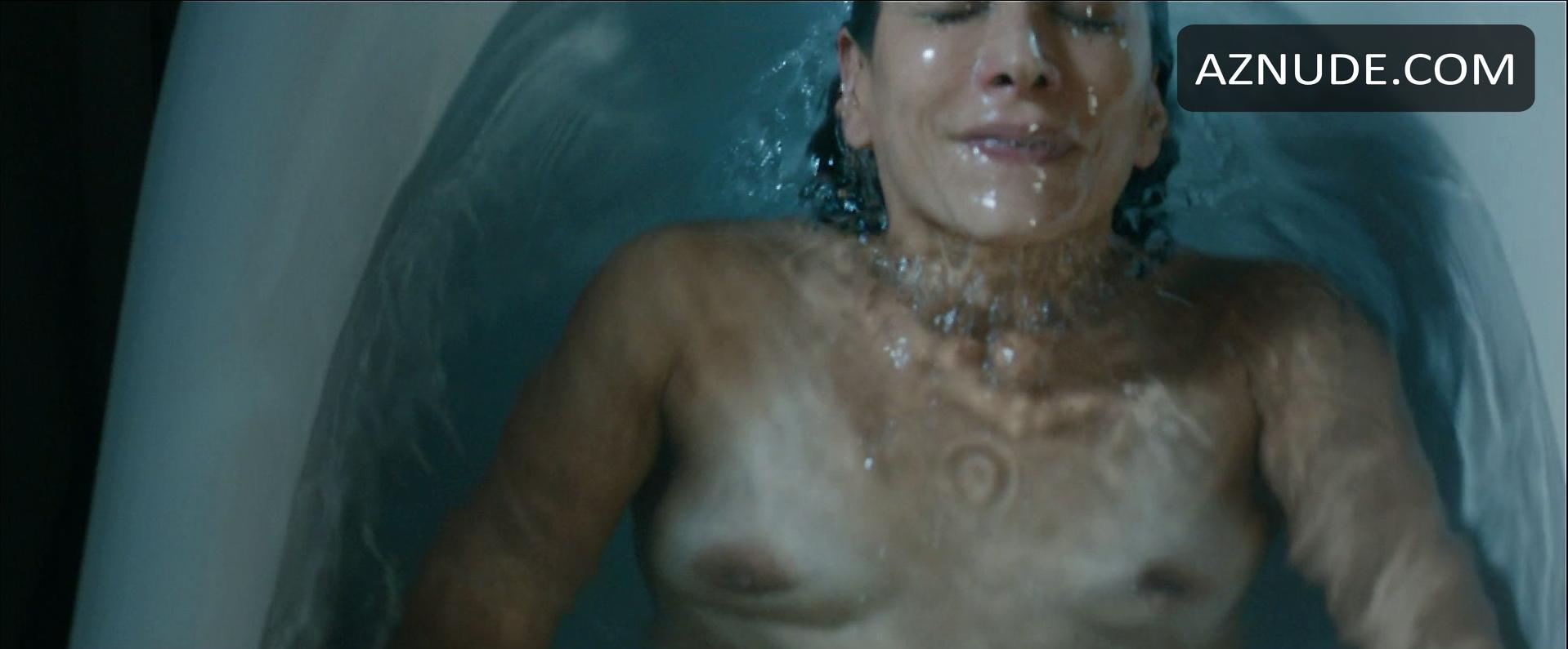 giant boob cum