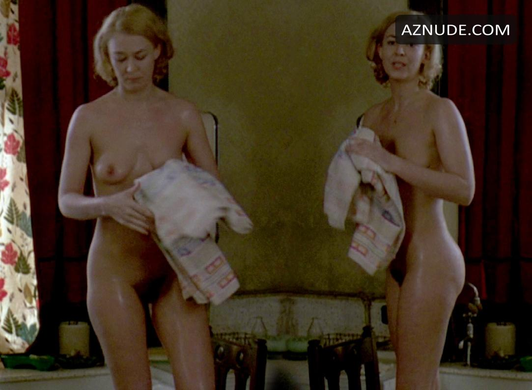 Kate winslet nude bush and boobs in jude scandalplanetcom