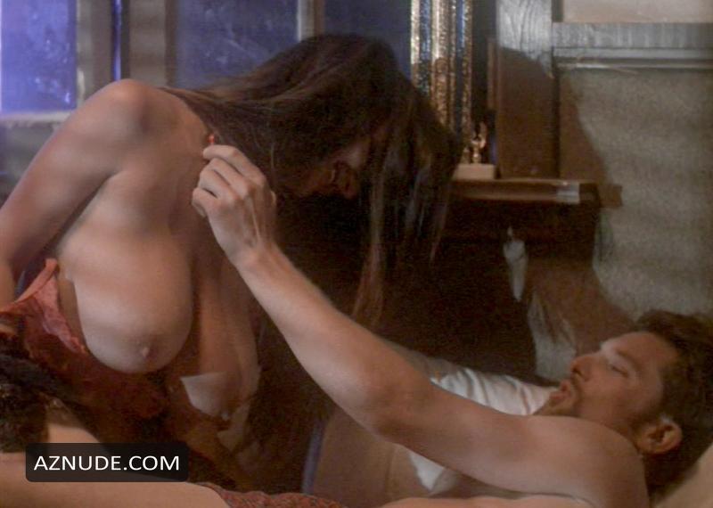 Julie strain sex scene - 2 part 9