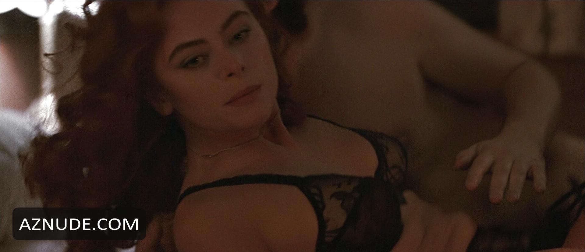 young nude black actress ass