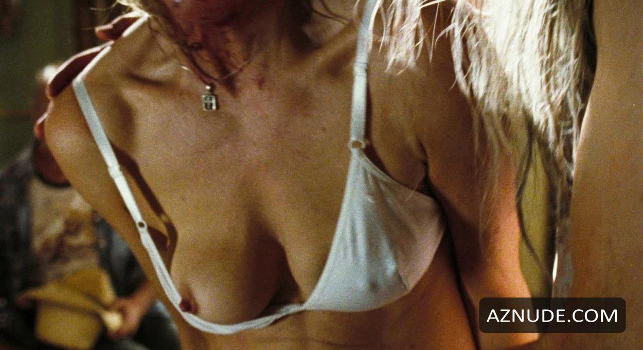 indian virgin sex porn vido download