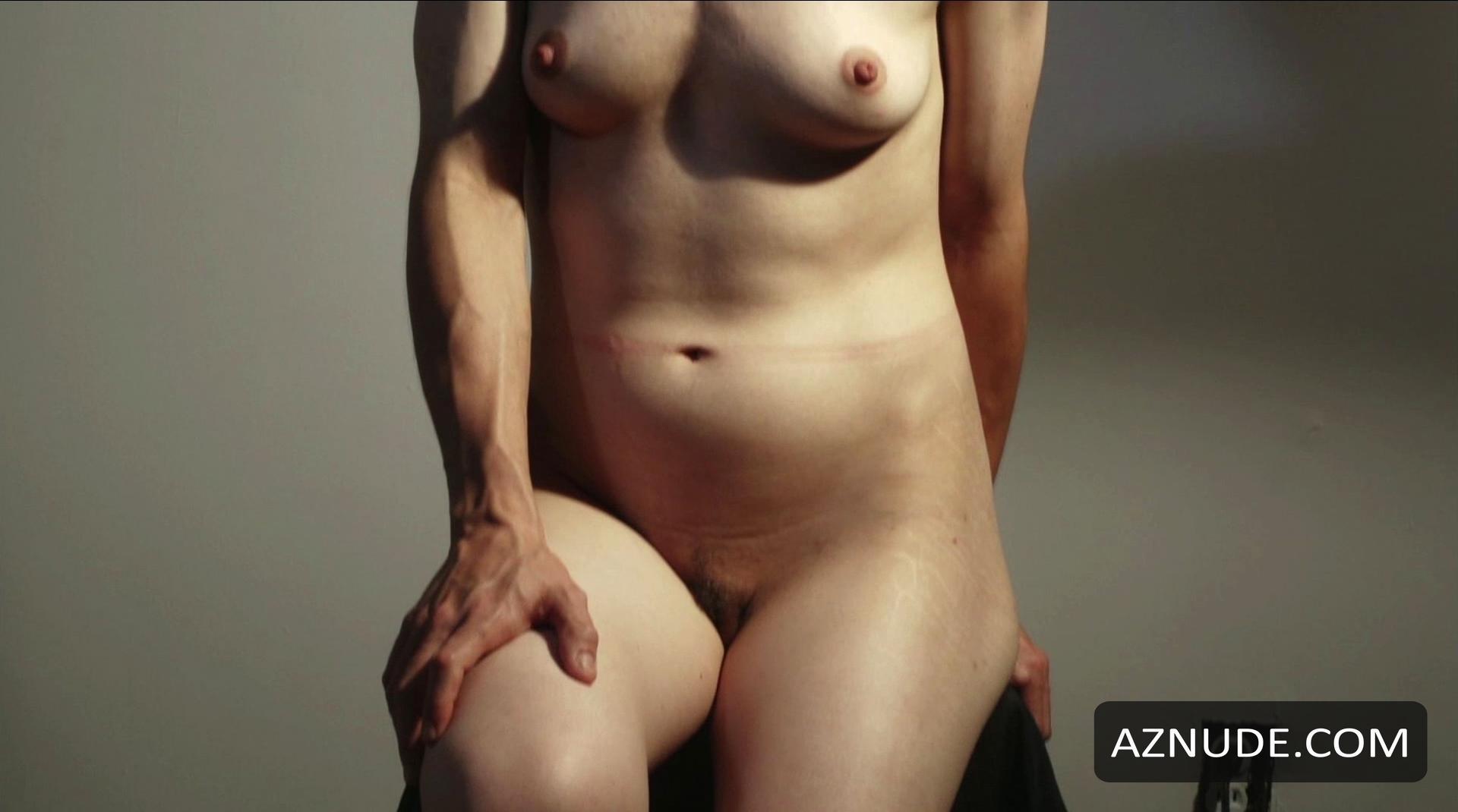 these pantyhose porn movies