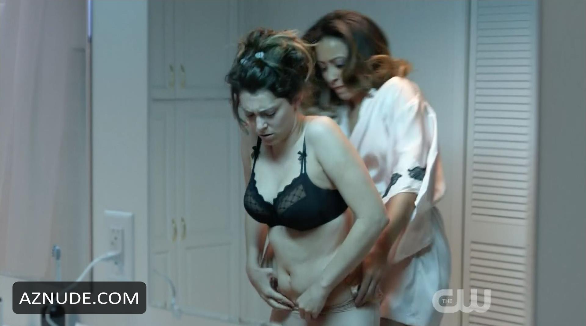 julia stiles nude naked sex scenes