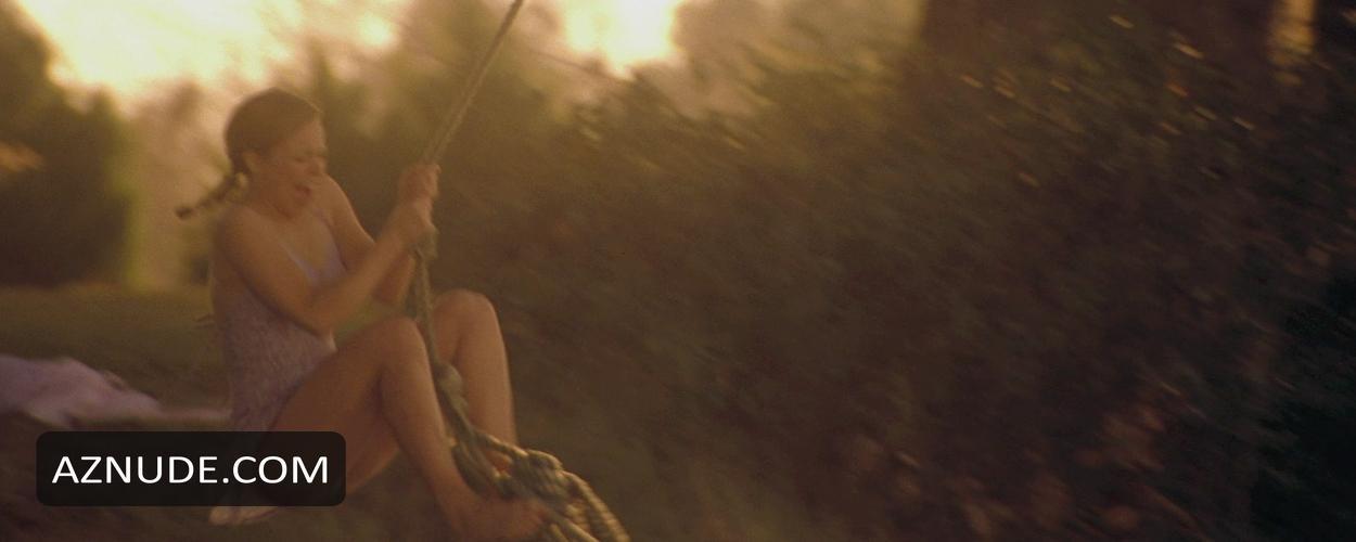 Rachel mcadams nude movie scenes