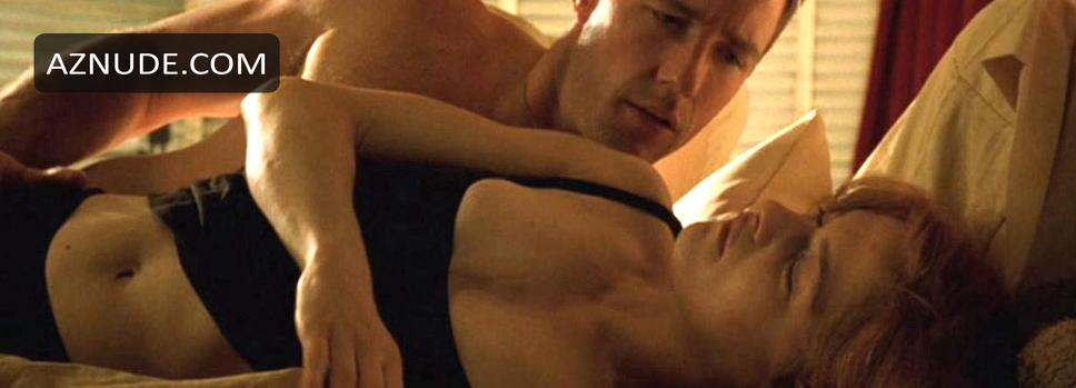 Rachel scene sex weisz