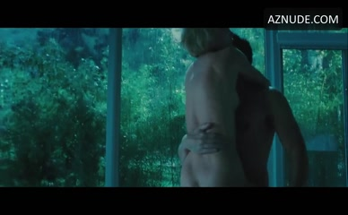 RADHA MITCHELL in Feast Of Love