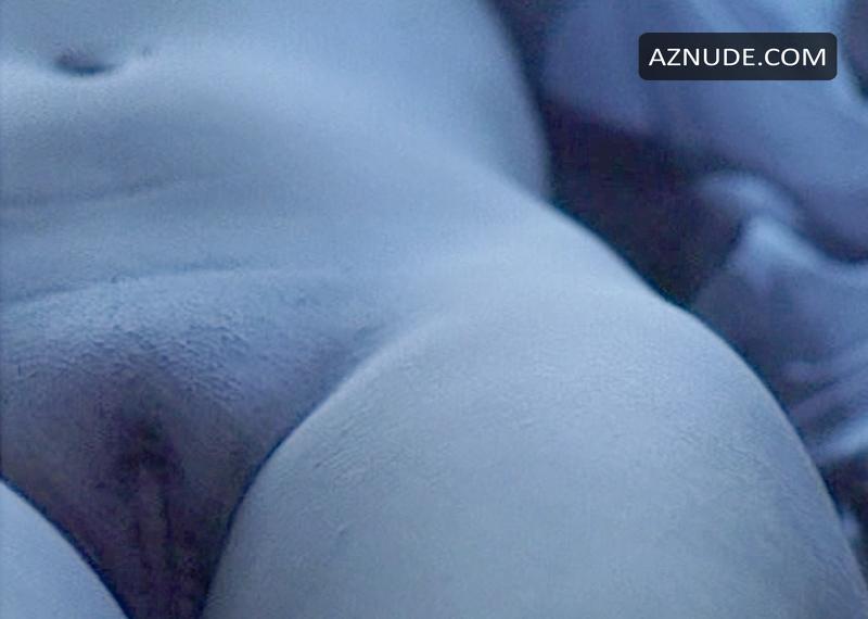 Alexandra daddario full frontal sex scene in true detective - 2 part 7