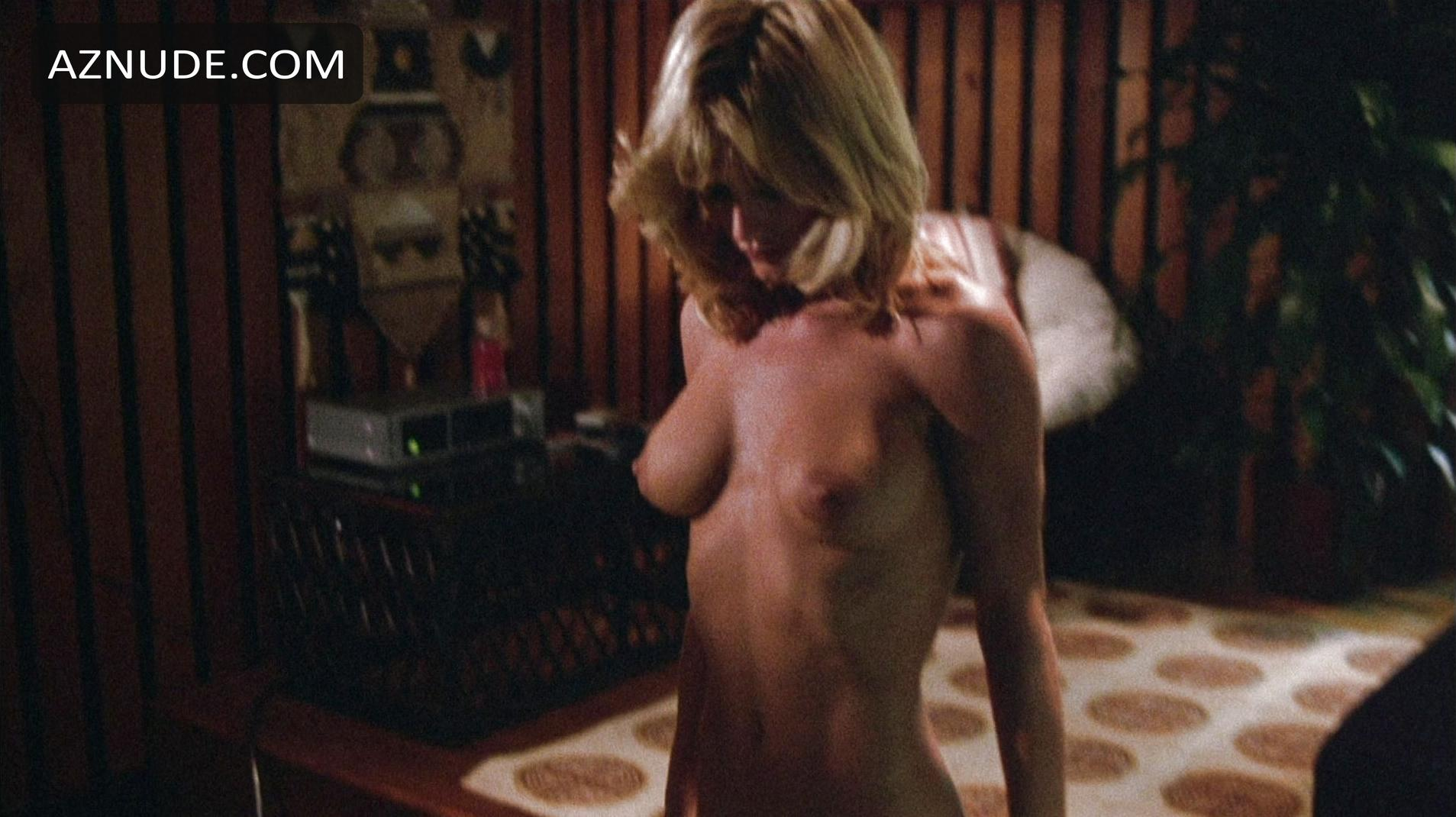 randi hot nude pics
