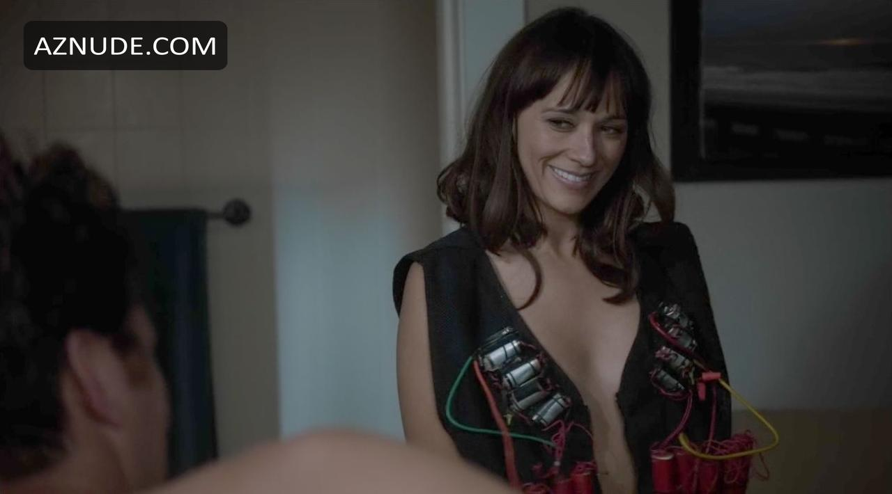 Amy pohler nude scenes 15