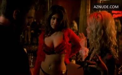 Rayna Nude Porn 114