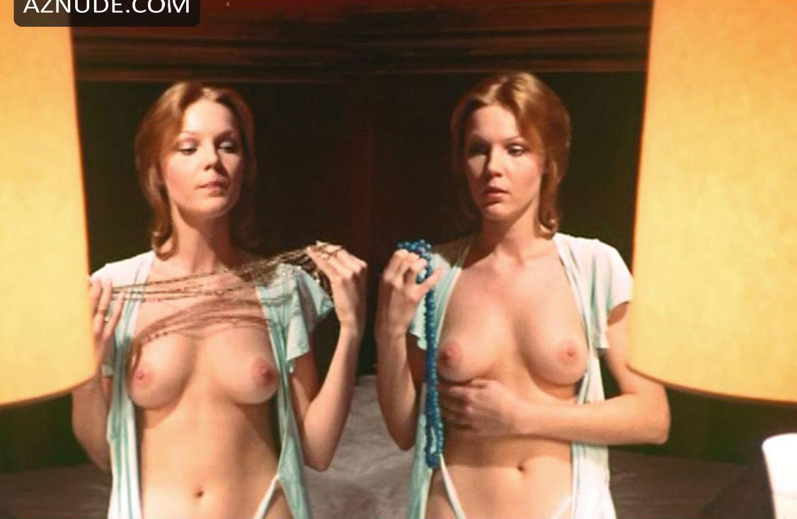 Rebecca brooke nude compilation the image 1975 hd 6