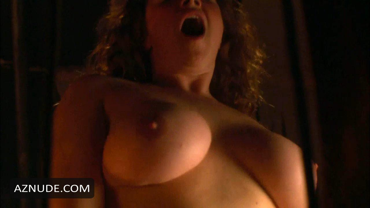 Porn Videos Of Jessica Turner