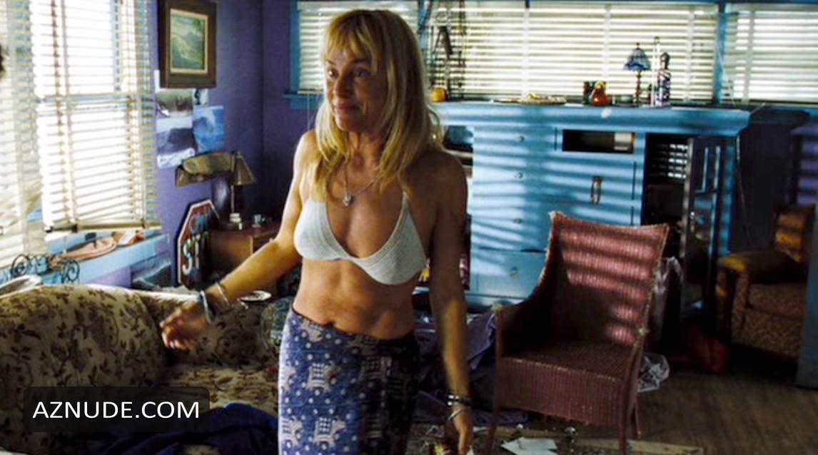Rebecca de mornay nudes