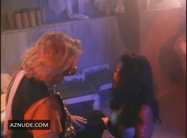 Consider, rebecca feratti erotic confessions scene