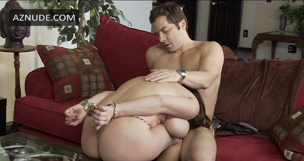 rebecca sex tube