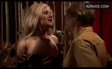 Madonna erotica music
