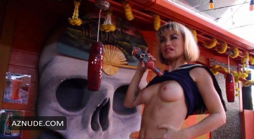 Pornstar michelle b in pre boob job anal fuck2 - 3 1