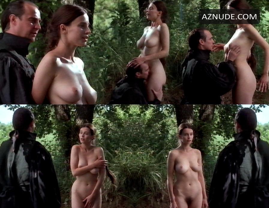 Niki porno videos tatsache, sex informationen: 1 porno kapitel