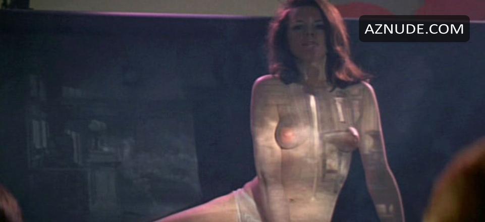 john and mary nude scenes aznude