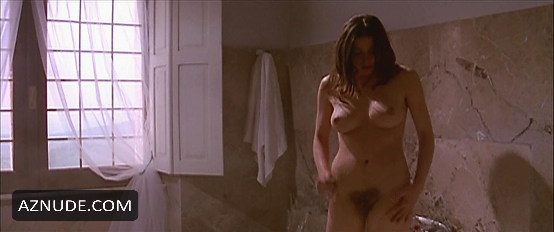 free Hot movie clip nude