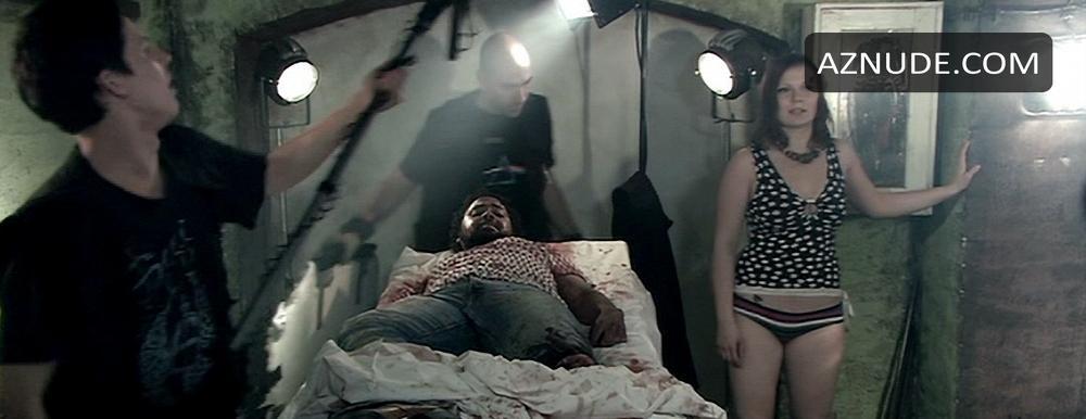 suomalainen sex video Kotka