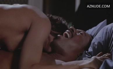 robin givens mobile sex scene