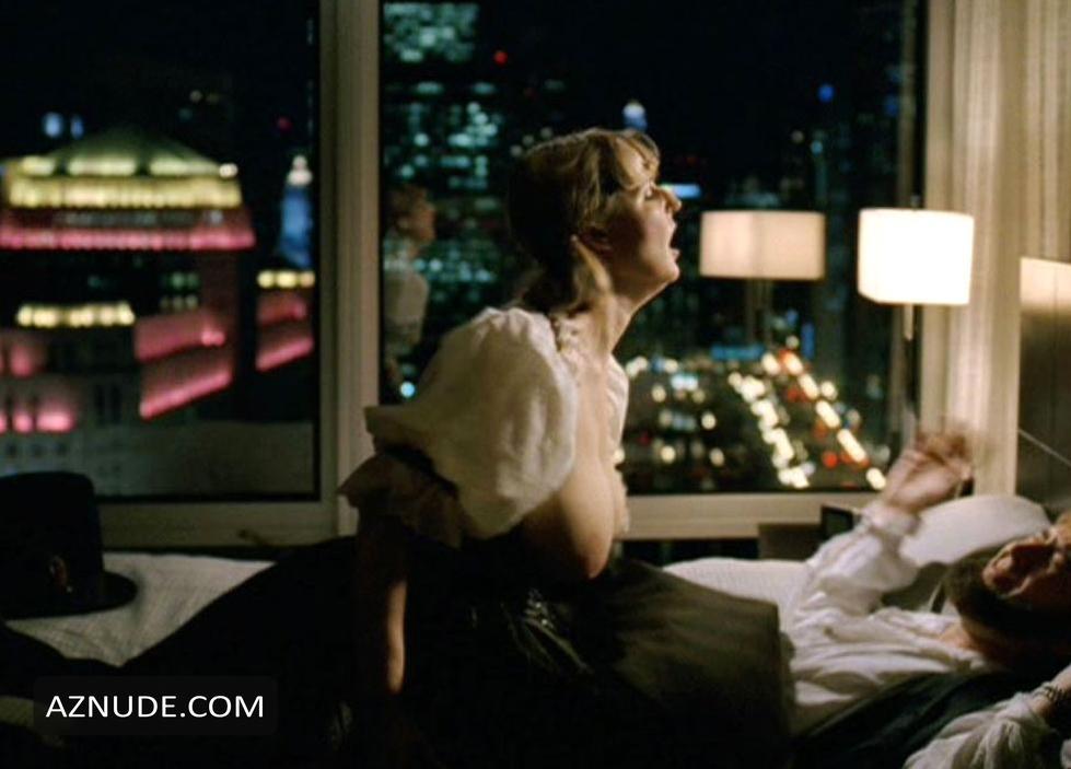 Kristen stewart nude scene in personal shopper scandalplanet - 2 part 9