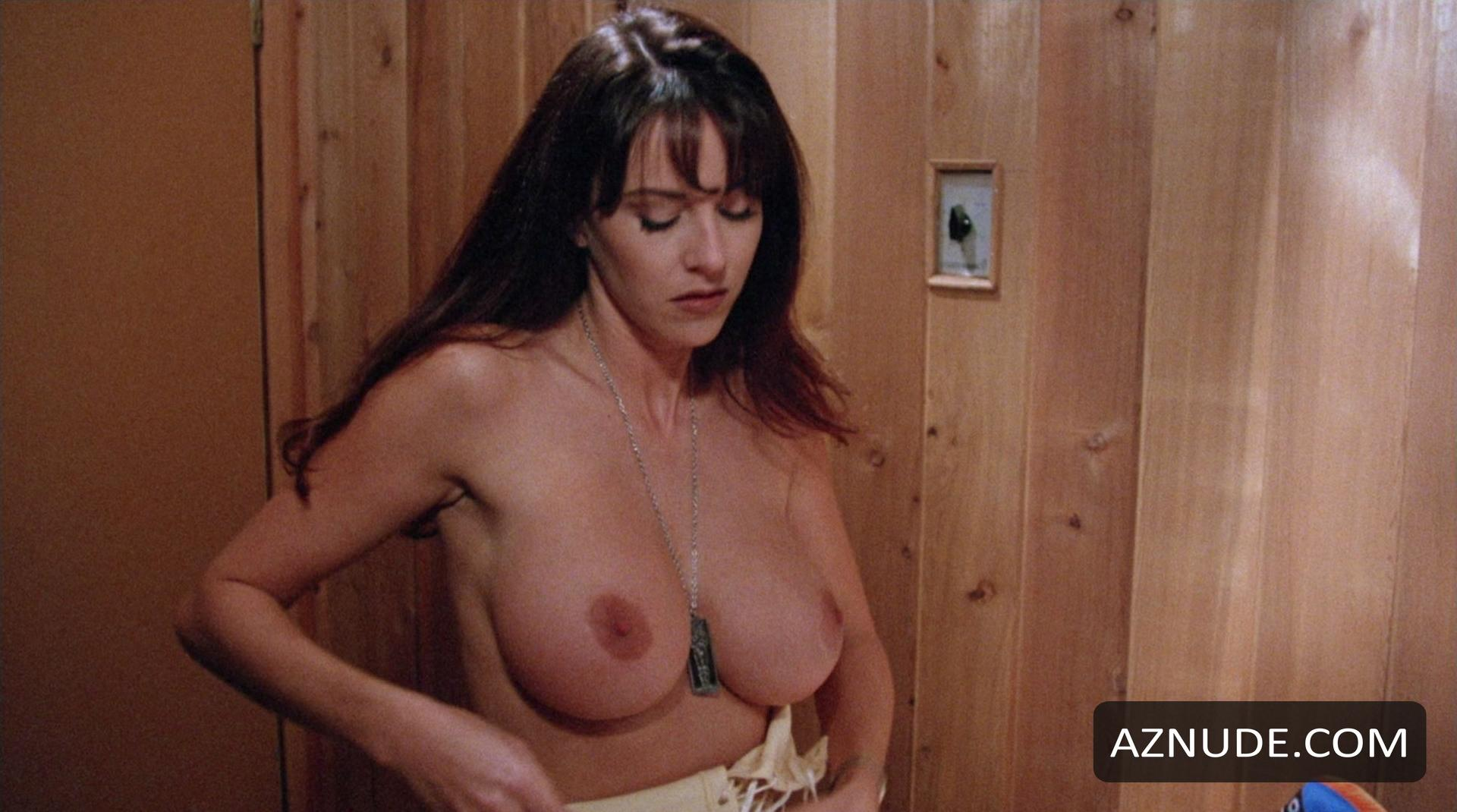 Julie strain sorceress - 3 part 4