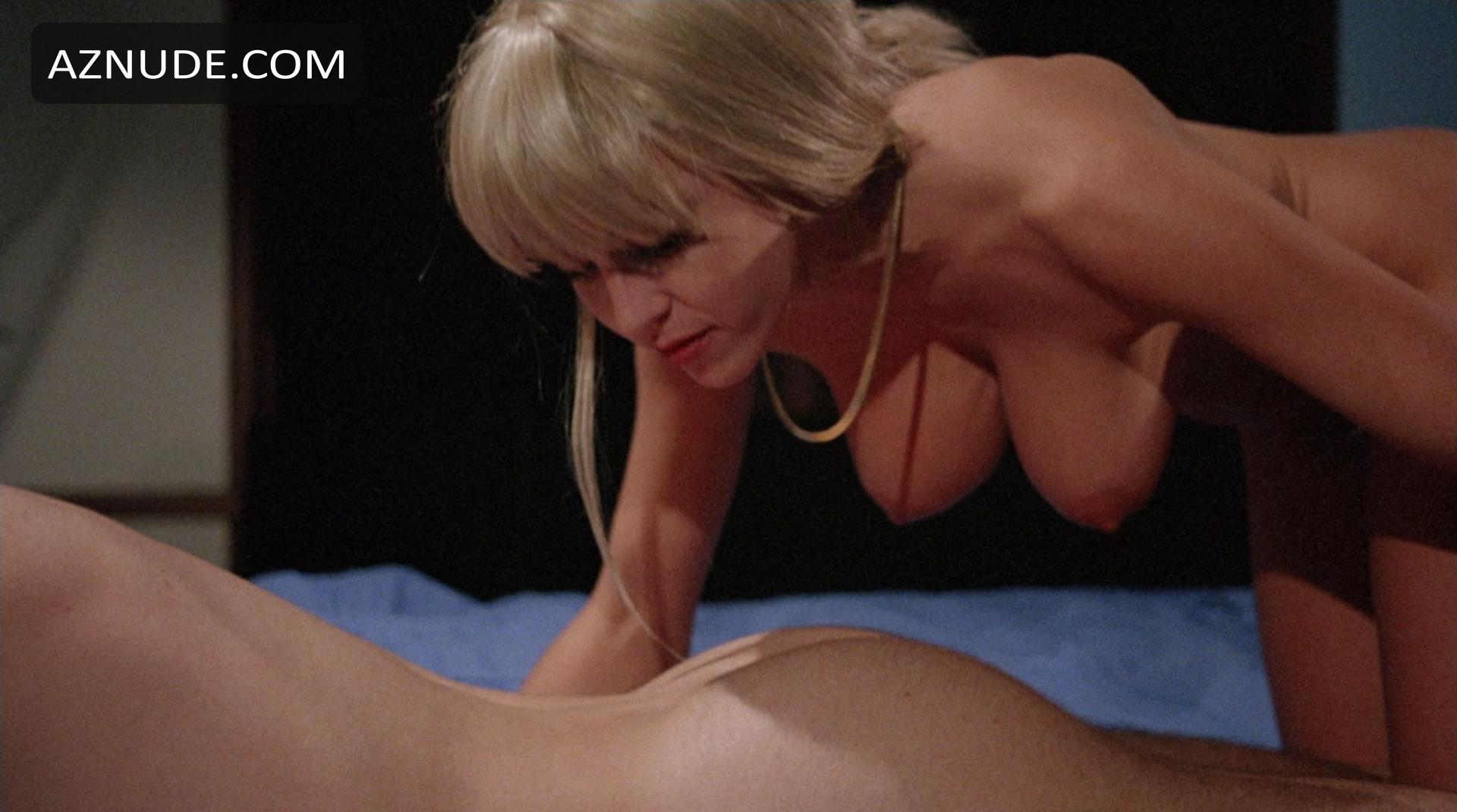 Julie strain sorceress - 3 part 6