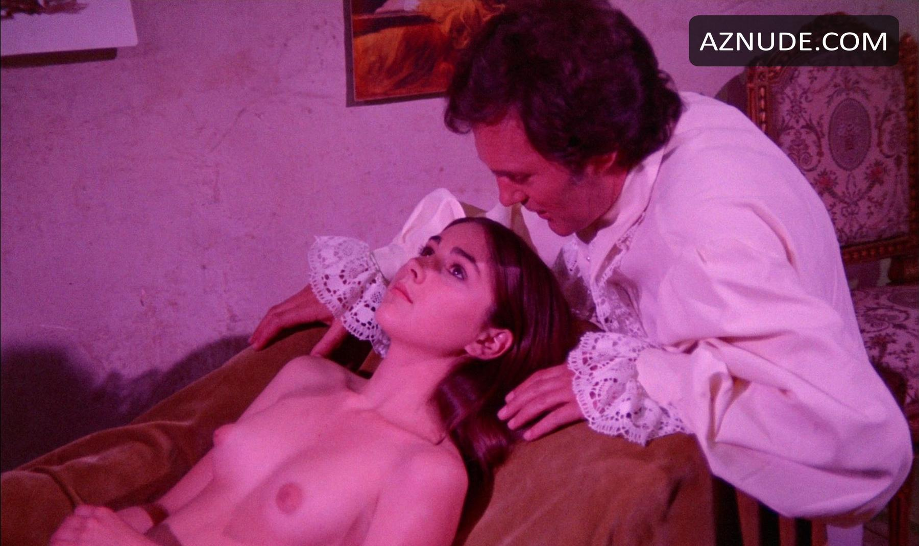 morocco school girls porn