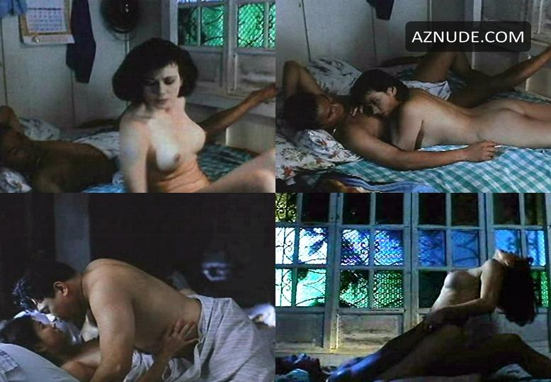 nude photos of rosanna roces
