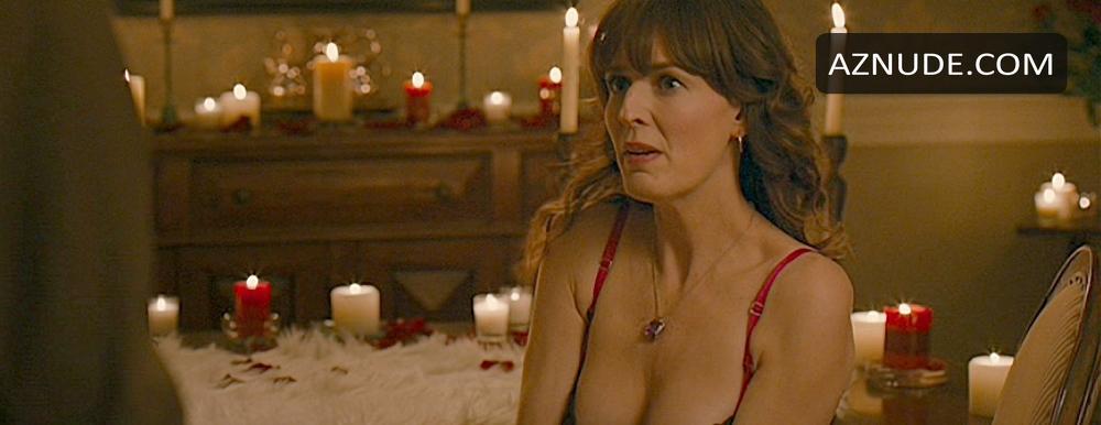 rosemarie dewitt nude aznude