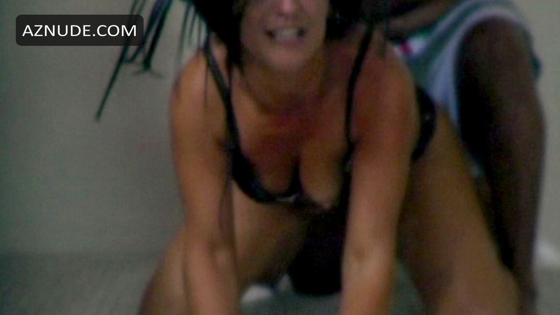 Alba rohrwacher come undone 2010 sex scene 8